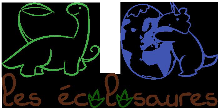 Les Ecolosaures